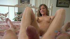 Alison Faye  - 3 of 3 - Fucking Alison